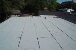 New Installed Roof 6
