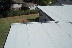 New Installed Roof 7