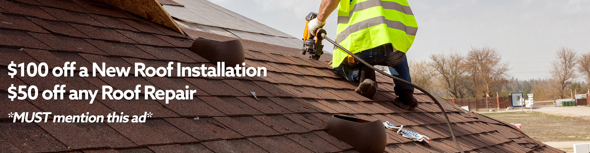 Roofers In Baltimore, MD | Roofing U0026 Siding Contractor